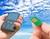 Fin del roaming en Europa en julio de 2014