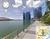 Google actualiza Google Maps con más de un millar de nuevas imágenes
