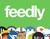 Feedly vuelca sus servicios en la nube a unos días del cierre de Google Reader