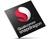 LG integrará procesadores Qualcomm Snapdragon 800 en su próximo Optimus