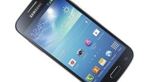 Samsung Galaxy S4 Mini, la experiencia del buque insignia de la empresa surcoreana minimizada