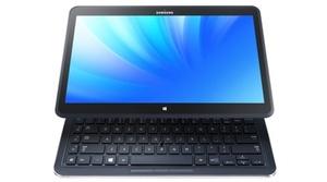 ATIV Q y ATIV Tab 3, las tablets más finas de Samsung y del mercado