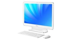 ATIV One 5 Style y ATIV Book 9, así son los nuevos ordenadores que Samsung presentó en Londres