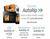 Amazon España lanza AutoRip, el envío de música digital por la compra de un álbum