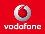 Los usuarios de Vodafone podrán cancelar su contrato y permanencia