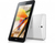 Huawei presenta oficialmente el MediaPad 7 Vogue
