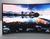 Samsung pone en venta un televisor OLED y curvado en Corea