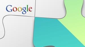 Google tiene intención de lanzar una consola con Android