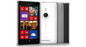 El Nokia Lumia 925 llega a España el próximo lunes