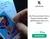 Square, una tienda online que nace para competir contra Amazon y Etsy