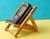 La Unión Europea obliga a las teleoperadoras a bajar el precio del roaming