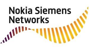 Nokia compra el 50% de la joint venture que mantenía con Siemens