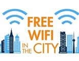 La cadena de hoteles Room Mate proveerá de Wi-fi a sus clientes por toda la ciudad