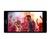 Sony apuesta por dispositivos acuáticos como principal atractivo