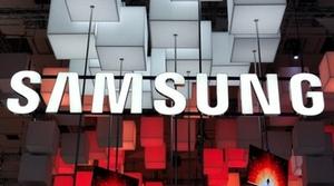 Samsung cierra su trimestre con 8.330 millones de dólares