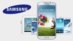 Primeros rumores del Samsung Galaxy S5