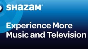Shazam recibe 40 millones de dólares del multimillonario Carlos Slim