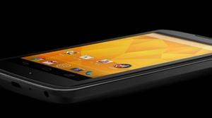 Google lanzará un smartphone con un precio inferior a 250 euros a finales de año