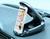 Vexia presenta su primer smartphone, Zippers Phone
