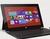 Microsoft reducirá los precios de la Surface RT