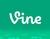 Vine lanza una actualización para Android mejor que la de iOS