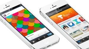 Apple investiga la muerte de una mujer electrocutada por su iPhone 5