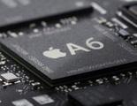 Apple y Samsung juntas otra vez para fabricar un nuevo procesador