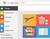 El nuevo entorno minimalista de Google Play Store