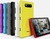 Los Nokia con Windows Phone 8 recibirán una actualización para soportar Bluetooth 4.0