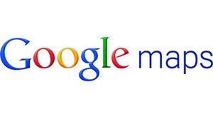 Google Maps permite guardar Mapas para usar Offline
