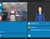 Microsoft Research desarrolla un sistema para traducir el lenguaje de los signos en tiempo real por Kinect