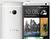 HTC One Mini, una versión pequeña con grandes características
