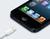 Segunda descarga eléctrica de un iPhone deja a un hombre en coma
