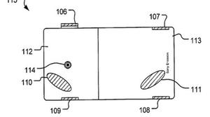 Sony patenta un sistema para etiquetar fotos por las constantes vitales