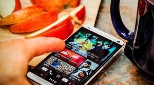 HTC crea una división para ''Dispositivos emergentes'' enfocada a la innovación