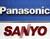 Multa de 56 millones de dólares a Panasonic por fijación de precios