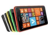 Nokia Lumia 625, el gama media-baja que completa la familia