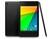 Así es el nuevo Nexus 7 que ha presentado Google