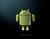 Dispositivos confirmados que se actualizarán a Android 4.3