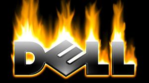 Primeras imágenes del próximo Dell Precision M3800