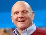 Steve Ballmer admite que se fabricaron demasiadas Surface RT