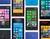 Nokia se siente frustrada ante el lento avance de Windows Phone