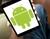 Android también supera a Apple en la venta de tabletas