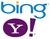Bing y Yahoo! siguen la estela de la ley antiporno de David Cameron