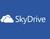 Microsoft se ve obligada a cambiarle el nombre a SkyDrive