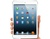 iPad Mini con pantalla retina de Samsung para finales de 2013