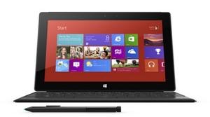 Microsoft también rebaja el precio de la Surface Pro en 100 dólares