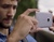Nokia lanza un anuncio donde compara las cámaras del Lumia 925 y el iPhone 5