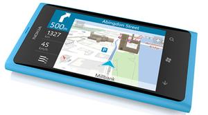 Windows Phone se asienta como el tercer SO del mercado