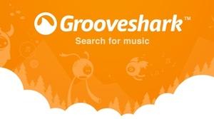 Grooveshark llega a un acuerdo con EMI pero su futuro sigue pendiendo de un hilo